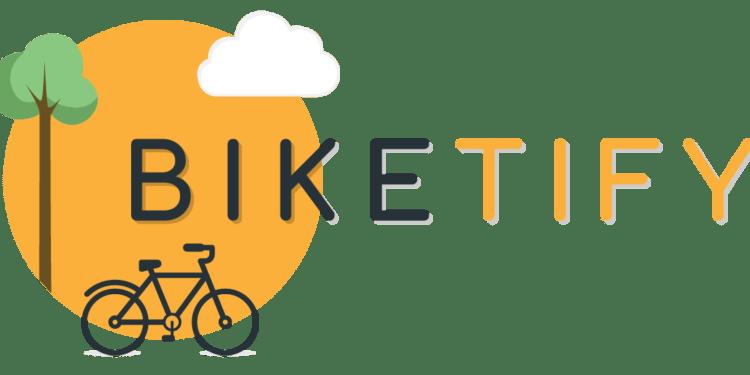 Δράσεις που ενισχύουν τον ποδηλατικό τουρισμό στον Δήμο Πάργας