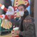 Πάνος Γαλάνης: Ο καλλιτέχνης που ζωντανεύει τις βιτρίνες της Πρέβεζας όλο τον χρόνο (φωτογραφίες-βίντεο)