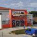 Οι 570.000 ευρώ είναι μια καλή αρχή για το Νοσοκομείο Πρέβεζας