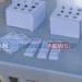 Αρνητικά 174 rapid test στον Δήμο Πρέβεζας (φωτογραφίες-βίντεο)