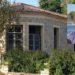 Η τοποθέτηση της αντιδημάρχου Αθηνάς Κωνσταντάκη για τα Ιαματικά Λουτρά