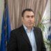 Μήνυμα του Δημάρχου Πάργας κ. Ζαχαριάς για την επέτειο 200 χρόνων από την έναρξη της Επανάστασης του 1821