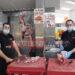 Polis Market: Ντόπια αμνοερίφια σε σούπερ τιμή…