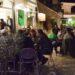 Μεζεδοπωλείο ΜΕΖΕΝ: Η απόλαυση συνάντησε την γεύση – Επισκεφτείτε το σήμερα