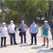 Συμμετοχή του Δήμου Πάργας σε δράση καθαρισμού του ποταμού Αχέροντα