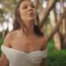 """"""" Ήθελα να' σουν εσύ"""" από την Πρεβεζάνα Ηλιάνα Θεοφανοπούλου και βίντεοκλίπ από το Μονολίθι!"""